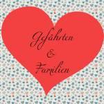 ((bold)) Gefährten & Familien ((ebold)) Kätzin ♥ Kater = Gefährten Kätzin → Kater = Verliebt in Kätzin ← Kater = Verliebt in Kätzin } Kate