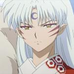 Wie alt ist denn unser Sesshomaru-sama? ^^