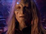 Wenn du die Chance hättest, alles über die Kultur der Wraith zu lernen, würdest du sie nutzen?