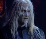 Glaubst du, dass die Wraith eines Tages besiegt sein werden?