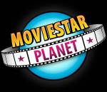 Wie gut kennst du MovieStarPlanet?