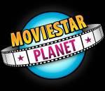 Wie gut kennst du MovieStarPlanet?