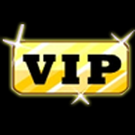 Ein Jahr Star VIP kostet 90 Euro