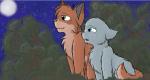 ((bold))Informationen zu diesem RPG((ebold)) - Eine Fanfiction wird hier von mir wahrscheinlich geschrieben werden -Katzen dürfen paaren So.. Mehr f�
