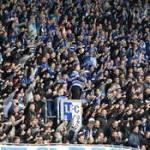 Wie gut kennst du den 1. FC Magdeburg