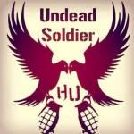 Wie gut kennst du Hollywood Undead?