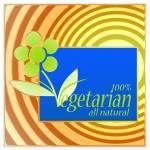 Soll ich Vegetarier werden?
