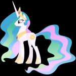 Um was geht es in My Little Pony?