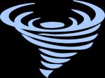 ((bold))Das Element Wind ((ebold)) Der Wächter dieses Elements kann Winde beschwören, beeinflussen und für eine begrenzte Zeit in der Luft schweben