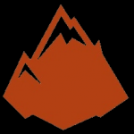 ((bold))Das Element Erde((ebold)) Die Wächter dieses Elements können Felsen aus der Erde hervorheben, ganze Berge versetzen und nach Belieben ihren
