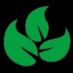 ((bold))Das Element Natur((ebold)) Die Wächter dieses Elements haben eine sehr starke Bindung zur Natur. Sie können Pflanzen und Bäume wachsen lass