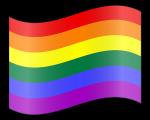 Sollten gleichgeschlechtliche Ehen gleichberechtigt werden (Homo-Ehe)?