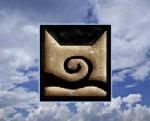((unli))((bold))WindClan Hierarchie((eunli))((ebold)) ((unli))ANFÜHRER:((eunli)) ((cur))RIESENSTERN-((ecur)) schwarz-weißer Kater mit sehr langem Sc