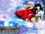 Inuyasha What's App Fan Fiktion