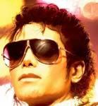 Michael Jackson ist am 29.8.1959 geboren?