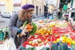 ((bold))Der Einkaufsort und die richtige Zeit((ebold)) Nicht nur die Auswahl der richtigen Lebensmittel ist entscheidend, der passende Einkaufsort zur