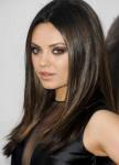 Name: Any Jackson Alter: 17 Geschlecht: Weiblich Aussehen: Brust lange leicht gewellte dunkel bis leicht hell-dunkel-braune Haare, volle Lippen, schla