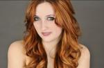 Name: Liv Alter: 15 Geschlecht: weiblich Aussehen: rostfarbene, gelockte Haare und grüne Augen Charakter: ehrgeizig, nett, freundlich, wird sch