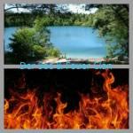 Der See & Feuer Clan