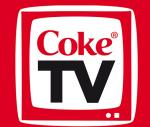 Wer macht CokeTv?