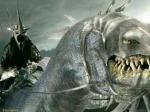 ((bold)) Das Konzept ((ebold)) Also, wie schon gesagt, das Reich von Angmar erklärt Mittelerde den Krieg, und Scharen von Orks durchstreifen die Län