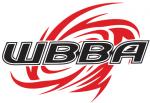 DIE BBA Hier kommen wir zu BBA(Beyblading Battle Association) Diese Organisation ähnelt der WBBA aus Beyblade, und es bedeutet das selbe ^^ nur ohne
