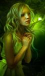 Was denkst du über Elfen?