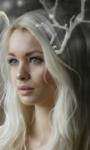 Was hältst du von Elfen?