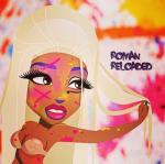 Wie gut kennst du dich mit Nicki Minaj aus?