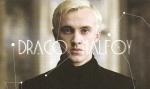 Draco Malfoy - Deine Geschichte mit dem Jungen, der keine Wahl hatte!