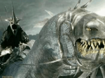 Dûr Feredir: Die Helden des vierten Zeitalters - Mittelerde RPG