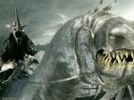 ((unli)) Das Konzept ((eunli)) Also, wie schon gesagt, das Reich von Angmar erklärt Mittelerde den Krieg, und Scharen von Orks durchstreifen die Län