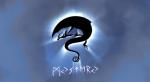 ((unli))Das Drachenbuch((eunli)) ((bold))((cur)) Phantomklasse((ebold))((ecur)) ((cur)) Im Rauch verschwindener Qualmdrache Leuchtender Fluch Schnappe