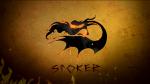 ((unli))Das Drachenbuch((eunli)) ((cur))((bold)) Chaosklasse((ecur))((ebold)) ((cur))Feuerwurm Feuerwurm-Königin Riesenhafter Albtraum Humpelnder Gru