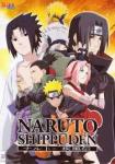 Naruto Liebestest Mein Schicksal Teil 2 (Für Mädchen) Gegenwart Teil 1
