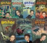 Büchertipps -- Fantasy