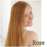 Rose Dorotea Grimm. Auch bekannt als Hutmacherin. Ein Opfer und Mörderin 👌
