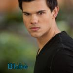 Das ist Blake Piula. Auch bekannt als the Samoan. Ein Opfer 😍💓