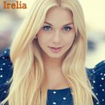 Hier drauf ist Irelia 👌😀