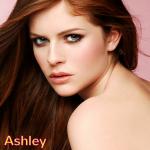 Hier ist Ashley Coleen drauf. Eine Polizistin 😀