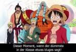 One Piece Marcel's Geschichte Teil 8