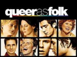 Are you Queer as Folk?
