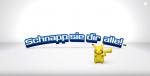 Welches Pokémon-Starter passt zu dir?