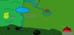 Hier ist noch eine Karte: