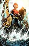 DC Charakter Quiz