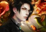 Butler oder Herr-Claude Lovestory 2