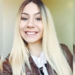 Wie gut kennst du Celina Blogsta?