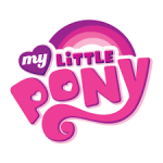 Wie gut kennst du My little Pony?