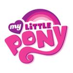 Wie heißen die Hauptpersonen (Ponys)?