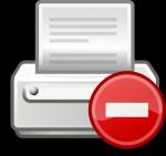 ((bold))Wie häufig ist der Drucker in Benutzung?((ebold)) Die Frequenz, mit der ein Drucker im Einsatz ist, ist ein entscheidender Faktor für die Wa